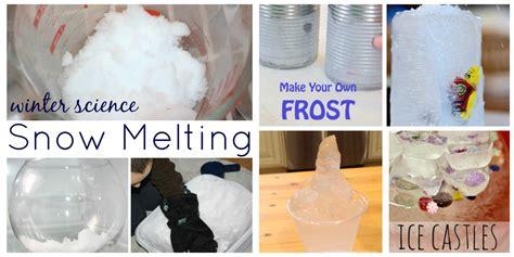winter science ideas for indoor winter activities 519 | 20 Playful Winter Science Ideas for Kids Winter Play Activities