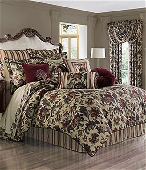 bedding with style luxury comfortable sophistication