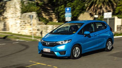 New Cars by Australia S Cheapest New Cars Photos 1 Of 15