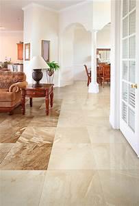 Ceramic, Floor, Tiles