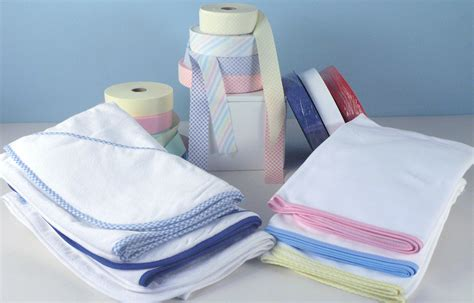 embroidery blanks baby towels  silly phillie