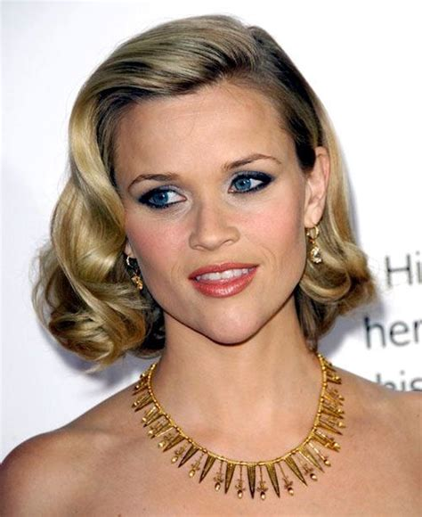 haircut styles for with hair best 25 wavy haircuts ideas on 2267