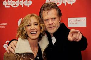 William H. Macy makes directorial debut at Sundance ...