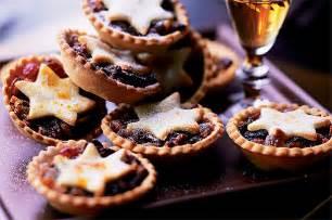 christmas party food recipes goodtoknow
