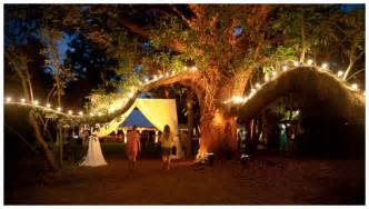 hill country wedding venues wedding event venues charleston county parks and