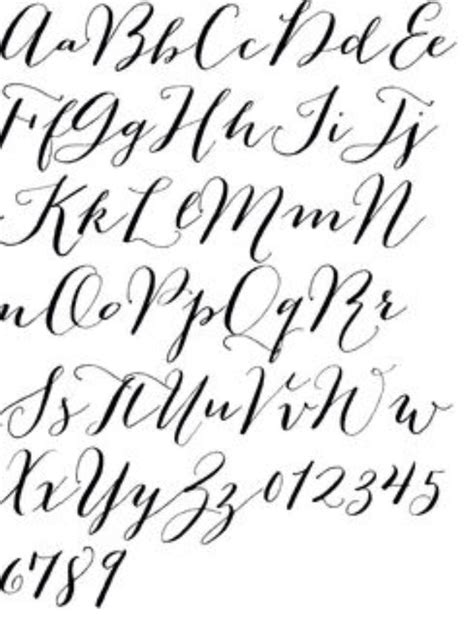bombshell pro font fancy writing calligraphy