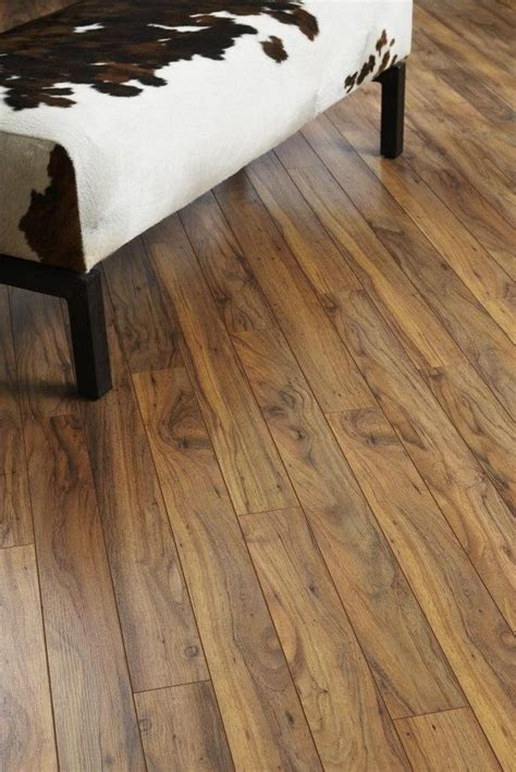 inspiration laminate flooring laminate flooring floor covering pinterest we laminate flooring and inspiration