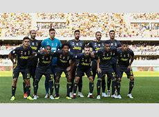 Juventus vs Lazio Preview Classic Encounter, Current Form
