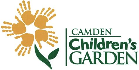 camden children s garden at the garden camden children s garden