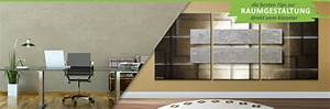 Wandbilder Fürs Büro : wandbilder xxl wandbilder f r das b ro tolle motive blitzversand ~ Bigdaddyawards.com Haus und Dekorationen