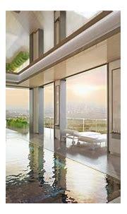 Luxury Condos in Miami   Acqualina Photos & Videos ...