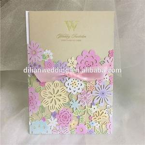 awesome wedding invitation cards low price wedding With wedding invitation cards lowest price