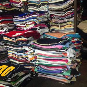 Second, Hand, Clothes, Bulk, Wholesale, Children, Clothing, Used