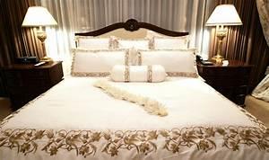 Inside The Taj Mahal Bedrooms Wwwpixsharkcom Images