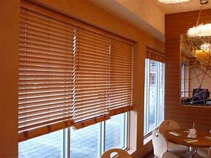 Window Blinds For Home Decorating Decoration Channel