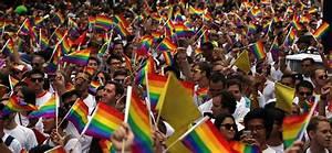 San Francisco Gay Pride 2019 300+ exhibitors and 20 ...