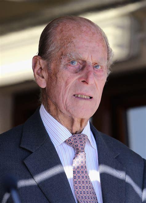 Prince Philip - Prince Philip Photos - Queen Elizabeth II ...