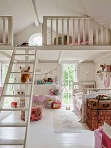 Amerikanisches Bett Selber Bauen : die besten 25 kinderzimmer ideen auf pinterest babyzimmer kinderzimmer ideen und kinderzimmer ~ Bigdaddyawards.com Haus und Dekorationen