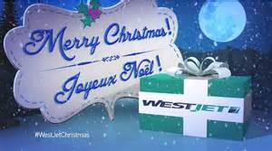 what every marketer should remember from westjet s christmas surprise cx social