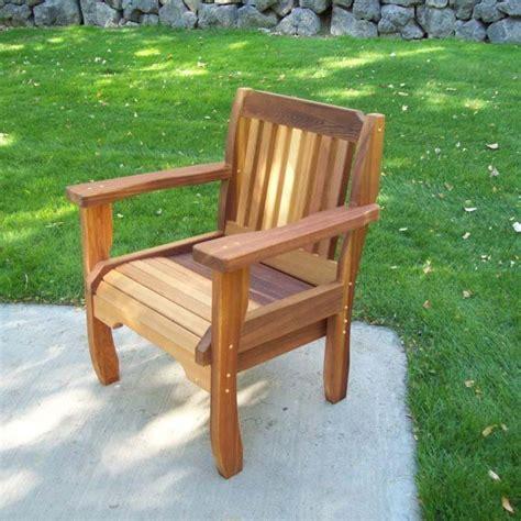 wooden garden chairs diy outdoor pinterest wooden