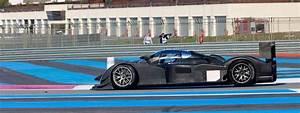 Formule 1 Programme Tv : formule 1 le grand prix de france pourrait revenir au calendrier en 2018 au castellet ~ Medecine-chirurgie-esthetiques.com Avis de Voitures
