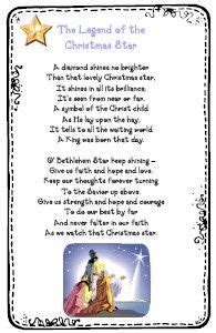 printable christmasreligious scenes to add your own poems to and print 25 best ideas about poems on poems for story bible