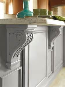 85 best images about cabinet finishing touches on With best brand of paint for kitchen cabinets with jc penny wall art