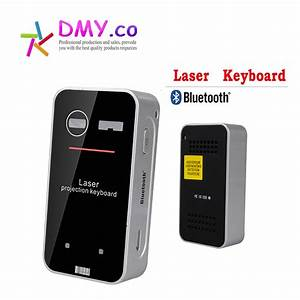 Aliexpress.com : Buy New Bluetooth Laser Projection ...