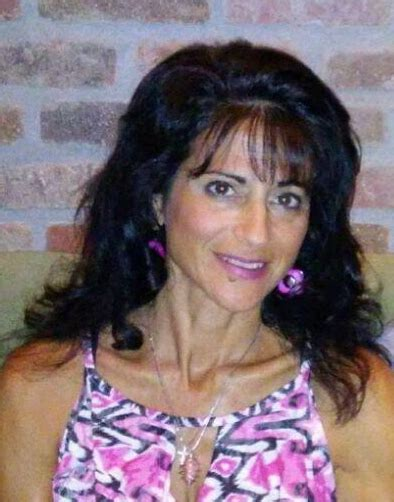 mary dicaro integrated physical therapy  wellness