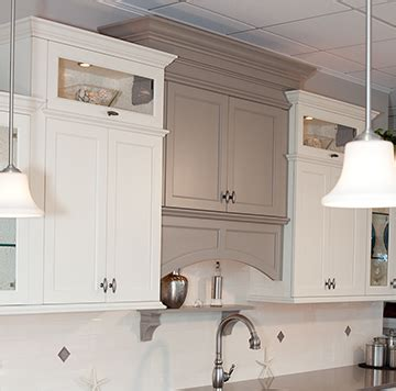 high end kitchen cabinet manufacturers about custom high end cabinets kitchen cabinet 7035