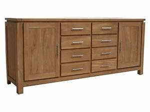 Sophisticated Solid Teak Furniture