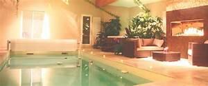 chambre avec spa privatif nord yourbest With chambre d hotel avec jacuzzi belgique