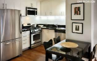 1 Bedroom Apartments Craigslist by Apartments Building New Addison For Rent Studios