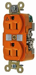 Ig5262 - Hubbell Wiring Device-kellems