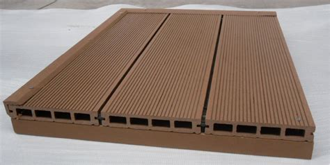 wood composite flooring china wpc decking wpc diy tile wpc wall panel supplier huangshan huasu new material science