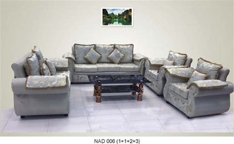 olympic furniture nad group  companies