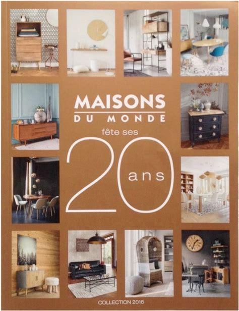 catalogue deco maison gratuit ventana