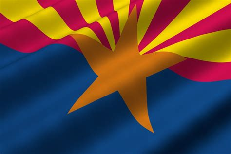 Arizona's Five C's - Fill Your Plate Blog