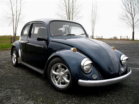bug volkswagen guitodd 1967 volkswagen beetle specs photos modification