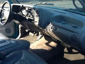 Sell Used 1996 Chevrolet Silverado C1500    Vortec 5 7