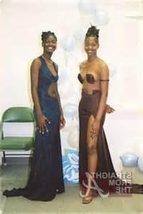 bridesmaid maxi dresses prom dresses 2017 18 myclothesshop