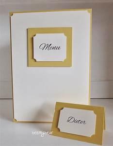 Tischkarten Geburtstag 60 Tischkarten Einfache Form Aber Effektvoll