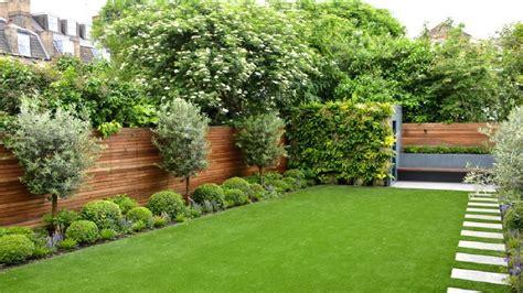 20 Best Landscaping Ideas