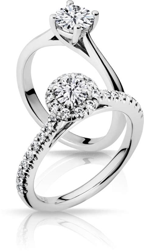 engagement rings toronto diamond jewelry store kimberfire