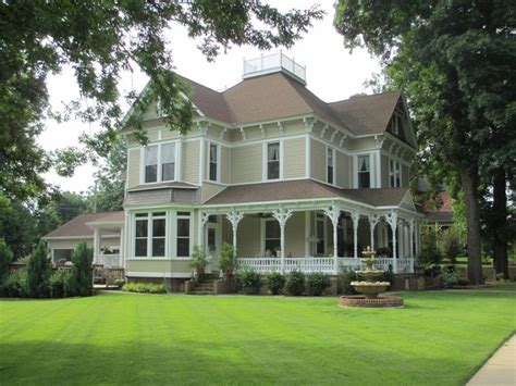 century home sheffield alabama victorian homes historic homes  dream home