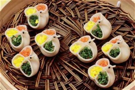 cuisine tofu china food culture china cuisine culture food