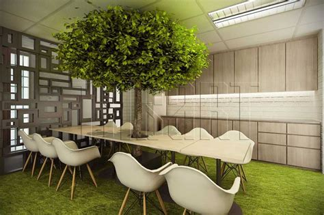 nature interior design 41 best images about interior design process on pinterest receptions lounge areas and