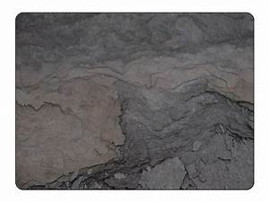 Pimpernel midnight slate large size placemats for Oversized placemats