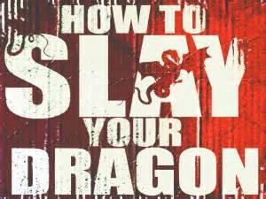 slay  dragon art youth downloadsyouth downloads