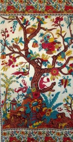 world weavers fabric 1000 images about ursula koenig interior design on 3666